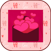 Hindi Sexy Love Messages Flirty Texts 112 Apk Download