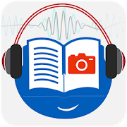 Capture & Translate – OCR with text to speech 1.0.2