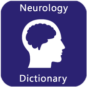 Neurology Dictionary 1.7