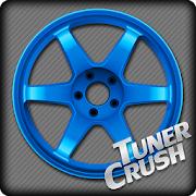 Tuner Crush 1.5.4