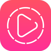Viral Videos - for Whatsapp, Facebook, Instagram 2.0