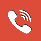 Ethiopian Caller 5 0 APK Download - Android Tools Apps