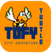 Tufy Turtle City Adventure 1.4