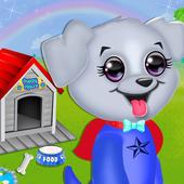 Puppy Pet Vet Doctor - Daycare Fun 2.0