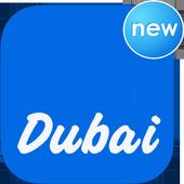 Hotel Booking Offers in Dubai 1.0