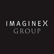 ImagineX Group 1.3