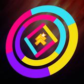 Color Hurdles 1.0