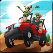 4x4 Adventures 1.30