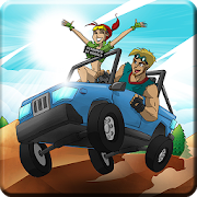 4x4 Adventures 2 2.15