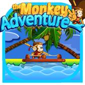 The Monkey Adventure 1.0