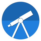 Telescope - Exploring GitHub 1 0 APK Download - Android