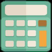 iCalculator 1.0