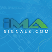 IMA signals for Traders 1.5