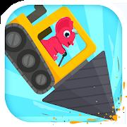 Dinosaur Digger 2 1 0 0 APK Download - Android Adventure Games