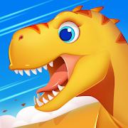 Jurassic Rescue Free 1.1.1