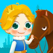 My Little Prince Free 1.0.2