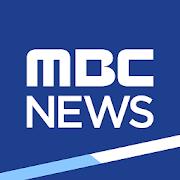 MBC 뉴스 5.15.4