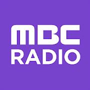 MBC miniiMBCEntertainment