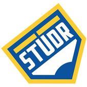 Studr 1.0.70