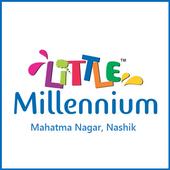 Little Millennium Nashik