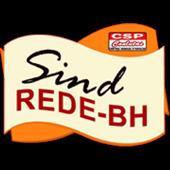Sind-REDE/BH 1.16.0