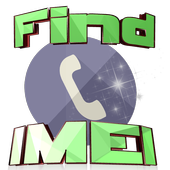 Find IMEI 1.1