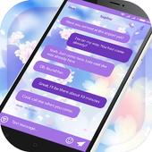 Autumn SMS Message 2018 1.0