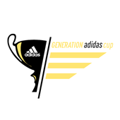 MLS Youth - GA Cup 2018 1.1.3