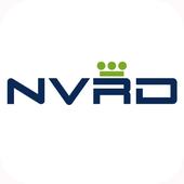 NVRD Vergader 2.0.2