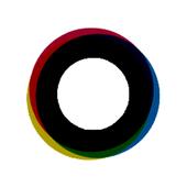 AICD Stress Tracker 1.1.0