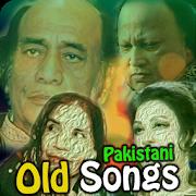 Pakistani Old Songs 1.17