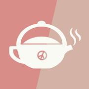 immersé tea 1.3.9