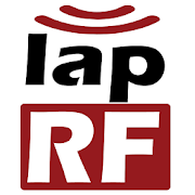 LapRF Personal Timing System