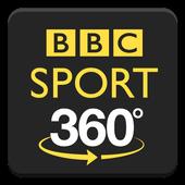 BBC Sport 360 1.1.4