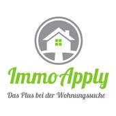 ImmoApply 2.1