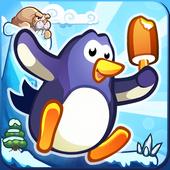 Hopping Penguin 1.3.2