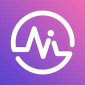 AI音乐学院 - 尤克里里智能互动教学&亲子音乐启蒙教学 1.1.5