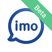 imo beta free calls and text 9.8.000000010892