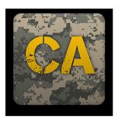 Combat Arms 1.0.2