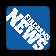 Firearms News 2.0.0