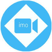 Free imo Video Call Tips 1.0