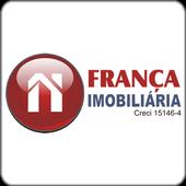 Imobiliária França 1.2