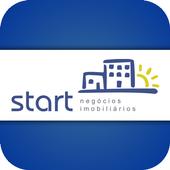 Start Negócios Imobiliários 1