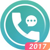 Who calls: Call ID, Blocking SMS & Dialer 2.5.6