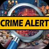 Crime Alert Investigation 1.0