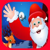 Santa DressUp Contest 3.0