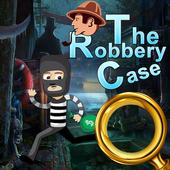Robbery Case Investigation 1.0