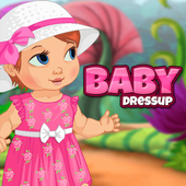 Baby DressUp 1.0