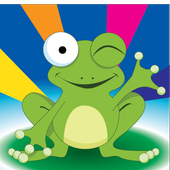 Crazy Frog Jumper 1.0