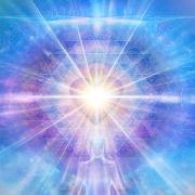 Relax & Sleep Well: Hypnosis and Meditation